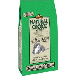 Nutro Choice Adult Large...