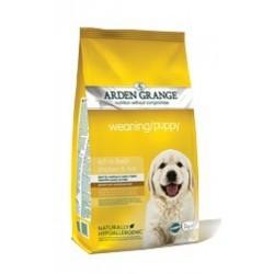 Arden Grange Weaning Puppy...