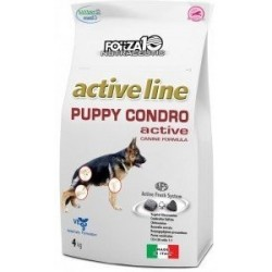FORZA10 Condro Active Puppy...