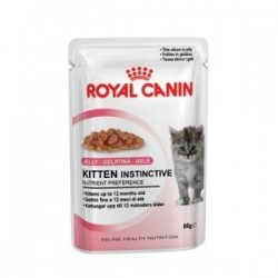 Royal Canin Feline Wet...