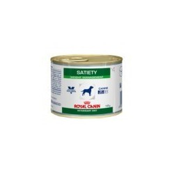 Royal Canin Umido Dog...
