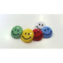 Mollettina smile