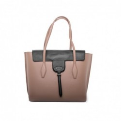 TOD'S - Borsa Shopping...