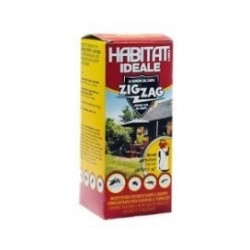 HABITAT Ideale da 250ml