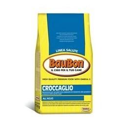 Exclusion Adult Baubon...