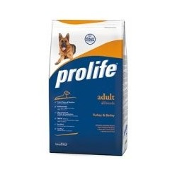 Prolife Adult All Breeds...