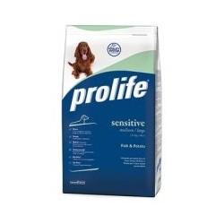 Prolife Adult Medium Large...