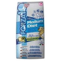 FORZA10 Medium Diet al...