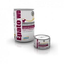 DRN Epato diet 150g