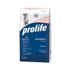 Club Prolife Adult...