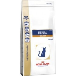 Royal Canin Renal Select 4kg