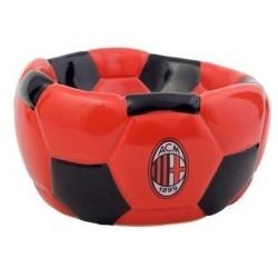 Ciotola Milan Calcio