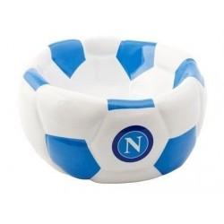 Ciotola Napoli Calcio