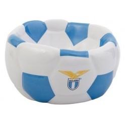Ciotola Lazio Calcio