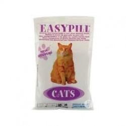 Easypill gatto