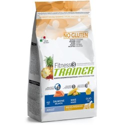 Trainer Fitness3 Adult...