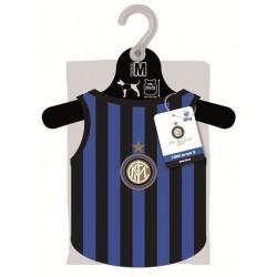 Maglia Inter Calcio