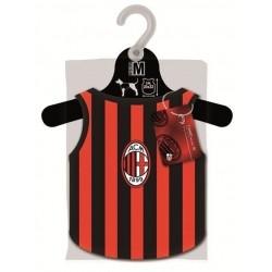 Maglia Milan Calcio