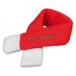 Sciarpa Santa Claus
