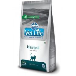 Farmina Vet Life Hairball...