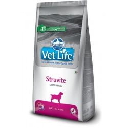 Farmina Vet Life Struvite...