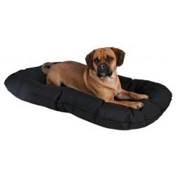Cuscino-Cuccia Drago Black