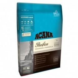 Acana Pacifica Dog 13kg