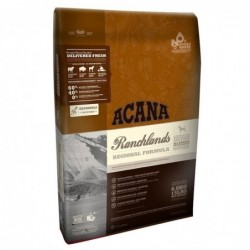 Acana Ranchlands Dog 13kg