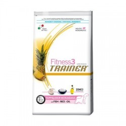 Trainer Fitness3 Junior...
