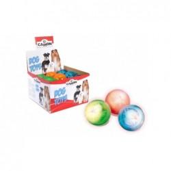 Espositore Flashing Balls 24pz