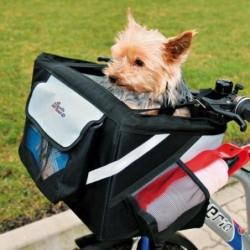 Borsa trasportino Bici...