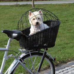 Cestino Trasportino Bici...