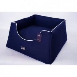Divano Maranello Blu