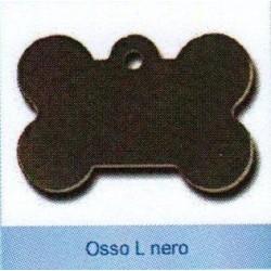 Osso Nero