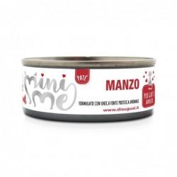 Disugual Cat Mini Me Manzo...