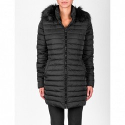 EMPORIO ARMANI - Quilted...