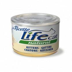 """Life Cat Natural """"le..."""