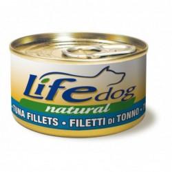 Life Dog Naturale Filetti...