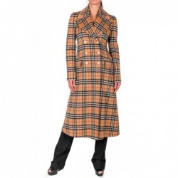 BURBERRY - Sartorial coat...