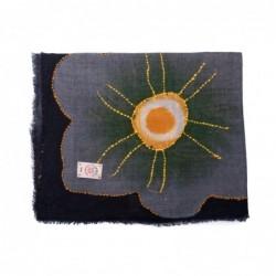 CAMERUCCI - ORTENSIA scarf...