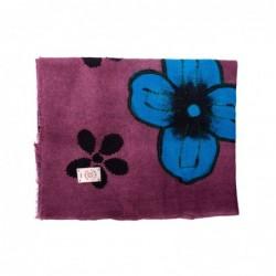 CAMERUCCI - ORTENZIA scarf...