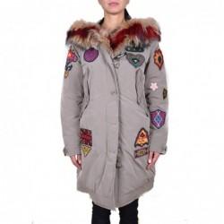 FREEDOMDAY - Maiori jacket...