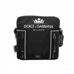 DOLCE&GABBANA - Messenger...