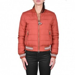 INVICTA - Bomber jacket...