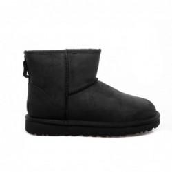 UGG - Mini Classic Boots -...
