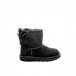 UGG BABY - Suede MINI...