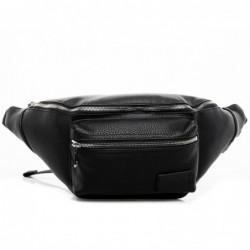 CALVIN KLEIN - Eco Leather...