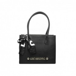 LOVE MOSCHINO - Borsa in...