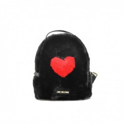 LOVE MOSCHINO - Zaino in...