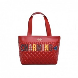 LOVE MOSCHINO - CHARMING...
